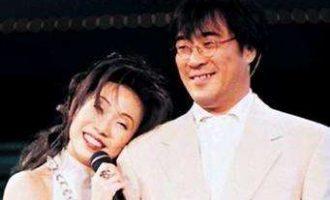 林忆莲+李宗盛经典歌曲《当爱已成往事》试听有感