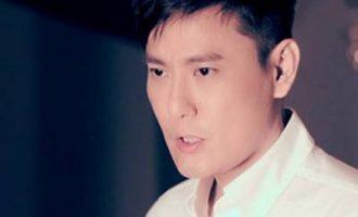 张信哲+刘嘉玲合唱经典歌曲《有一点动心》试听有感