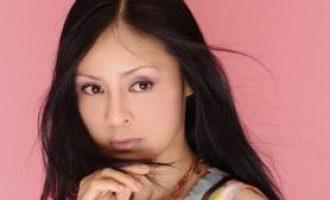 高胜美经典闽南语歌曲《车站》试听有感