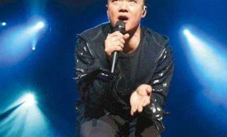 陈奕迅歌曲《最后今晚》歌词+试听有感