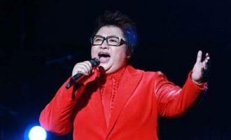 韩红经典歌曲《那片海》试听有感