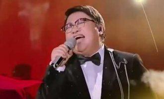 韩红经典歌曲《天亮了》试听有感