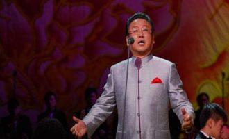 蒋大为经典红歌《最美的歌儿唱给妈妈》试听有感