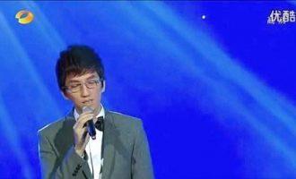 林志炫翻唱歌曲《夜夜夜夜》试听有感