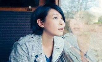 刘若英的歌曲《为爱痴狂》歌词+试听有感