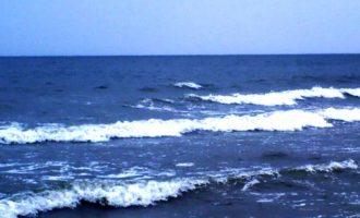 吕继宏歌曲《我爱这蓝色的海洋》试听有感