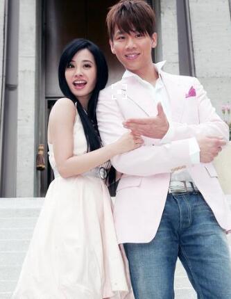 陶喆 今天你要嫁给我