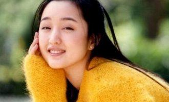 杨钰莹经典老歌《轻轻的告诉你》试听有感