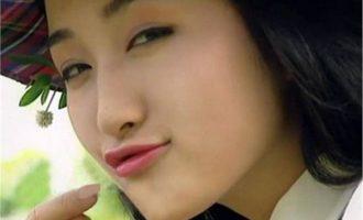杨钰莹经典老歌《桃花运》试听有感