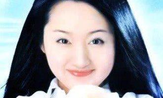 杨钰莹经典老歌《我不想说》试听有感