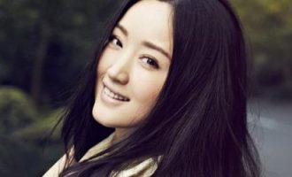 毛宁/杨钰莹合唱歌曲《我悄悄地蒙上你的眼睛》试听有感
