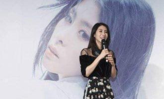 张碧晨励志歌曲《开往早晨的午夜》试听有感