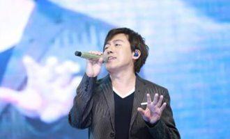 张宇的歌《月亮惹的祸》歌词+试听有感