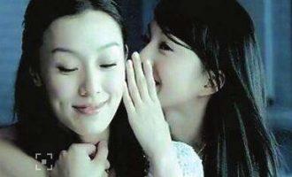 范玮琪/张韶涵的歌《如果的事》歌词+试听有感