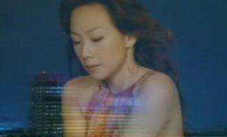 林忆莲经典歌曲《远走高飞》歌词+试听有感