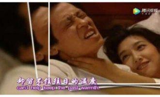 刘欢歌曲《糊涂的爱》歌词+试听有感