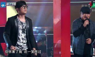周杰伦/刘欢歌曲《一笑而过 + 你的背包》歌词+试听有感