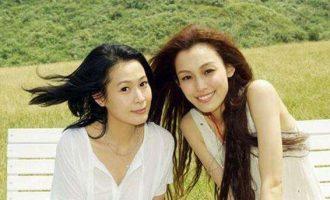 范玮琪/刘若英的歌曲《不能跟情人说的话》歌词+试听有感