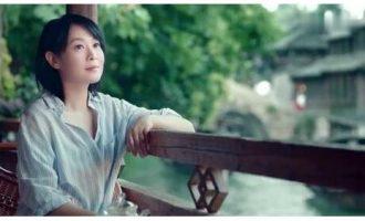 刘若英的歌曲《粉丝》歌词+试听有感