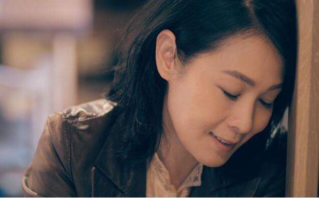 刘若英 你有没有深爱过