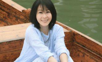 刘若英/黄韵玲歌曲《听!是谁在唱歌 》歌词+试听有感