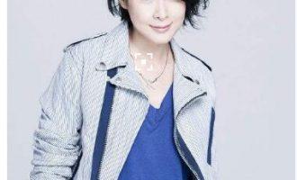 刘若英的歌曲《我是一只小小鸟》歌词+试听有感