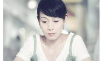 刘若英的歌曲《幸福就是》歌词+试听有感