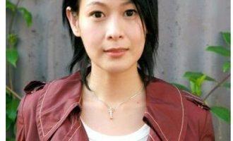 刘若英的歌《一次幸福的机会》歌词+试听有感