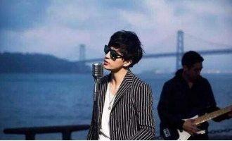 薛之谦的歌《那是你离开了北京的生活》歌词+试听有感