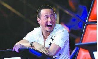 杨坤的歌《里约热内卢》歌词+试听有感