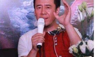 杨坤的歌《梅兰梅兰》歌词+试听有感