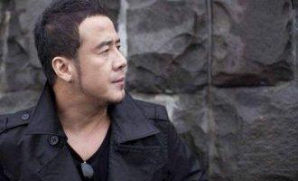 杨坤的歌《穷浪漫》歌词+试听有感