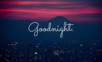 杨坤歌曲《晚安》歌词+试听有感