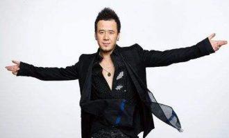 杨坤的歌《站台2010》歌词+试听有感
