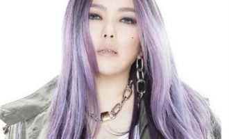 张惠妹/张雨生歌曲《最爱的人伤我最深》歌词+试听有感