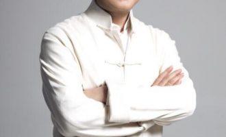 韩磊/胡彦斌的歌曲《掀起你的盖头来》歌词+试听有感