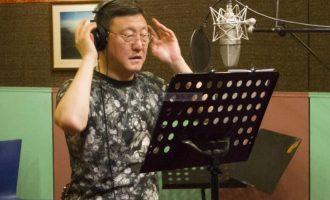 韩磊的歌曲《在那遥远的地方》歌词+试听有感