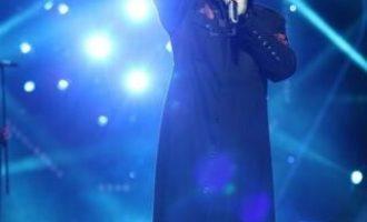 韩磊的歌曲《道在何方》歌词+试听有感