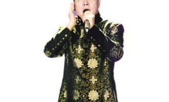 羽泉/韩磊/韩红歌曲《给所有知道我名字的人》歌词+试听有感