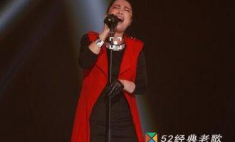 黄绮珊的歌曲《看得见的幸福》歌词+试听有感