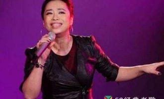 郑钧/黄绮珊的歌曲《长安长安》歌词+试听有感