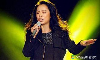 黄绮珊的歌曲《爱与罪》歌词+试听有感