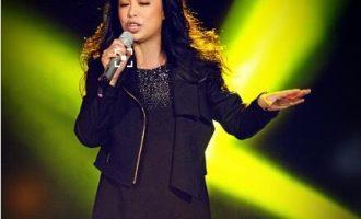黄绮珊的歌曲《一起来》歌词+试听有感