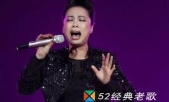 黄绮珊的歌曲《听爱》歌词+试听有感