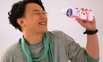 陈奕迅的歌《白玫瑰》歌词+试听有感