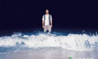 陈奕迅的歌曲《最冷一天》歌词+试听有感