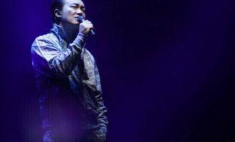 陈奕迅的歌曲《沙龙》歌词+试听有感