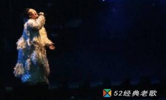 陈奕迅的歌曲《梦想天空分外蓝》歌词+试听有感