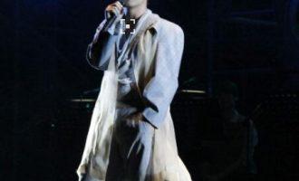 陈奕迅的歌曲《无条件》歌词+试听有感