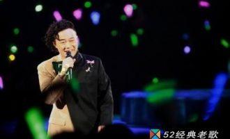陈奕迅的歌曲《想哭》歌词+试听有感